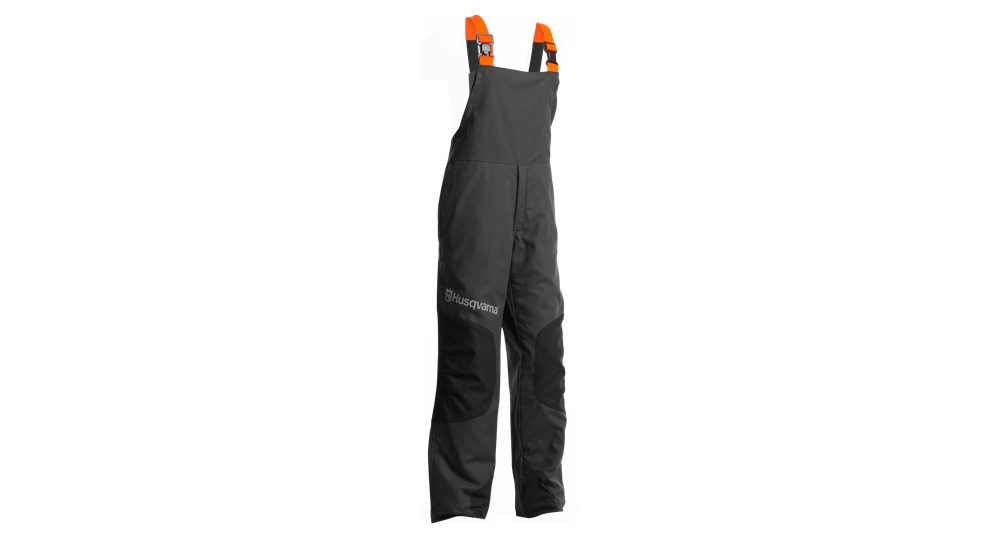 HUSQVARNA Carpenter trouser, Classic