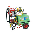 Garden Sprayer Cart FT-100