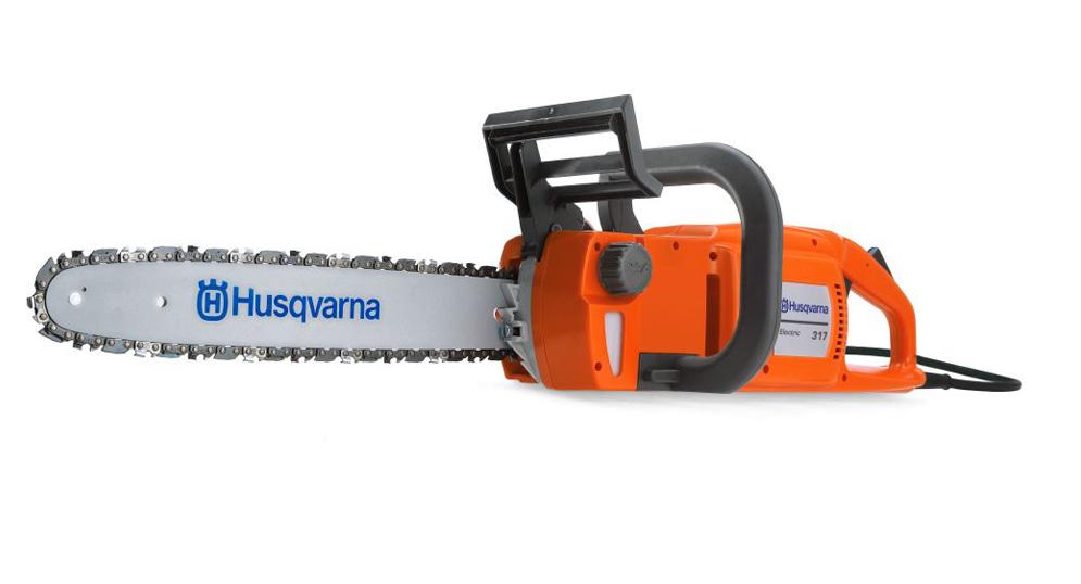 HUSQVARNA 317L