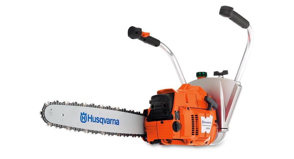 HUSQVARNA 365H