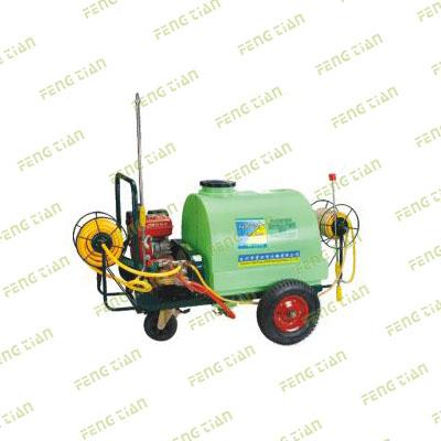 Garden_Sprayer_Cart(FT-300)